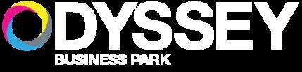 Odyssey Business Park